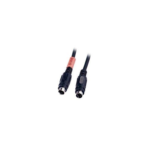 Câble C-SVHS-10M