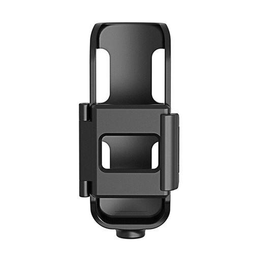 Expansion Cadre De Protection Pour Dji Osmo Accessoires Pocket Fixe Support MK4207