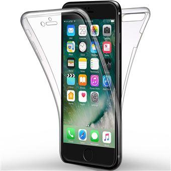 phonilico coque iphone 8