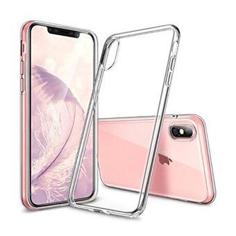 iphone xr coque resistante