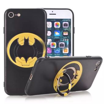 coque iphone 7 justice league