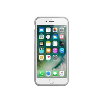 coque iphone 7 belkin