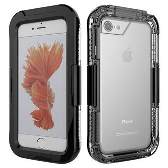 coque ip68 iphone 7