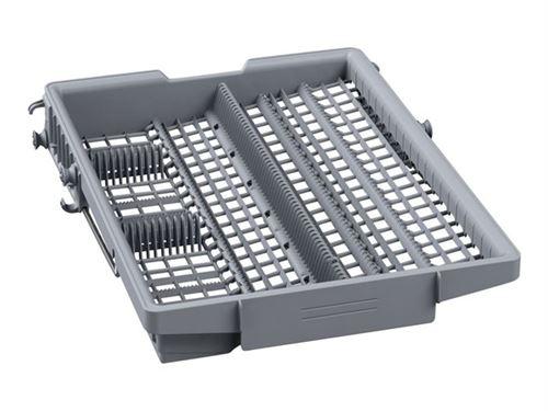 Neff s583 m50 x 0E Lave-vaisselle vollint egriert/A + +/45 cm/211 kWh/an/2660 L/AN/doseur Assistant/timelight