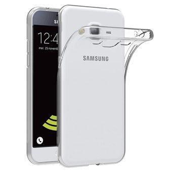 coque pour smartphone samsung j3 2016