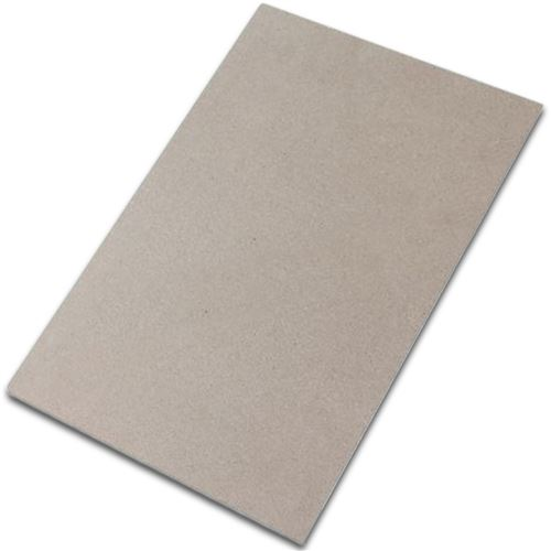 Plaque mica à découper 200 x 125mm Four micro-ondes 23401 BRANDT,FAGOR,SAUTER - 295394