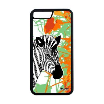 coque iphone 7 rayer