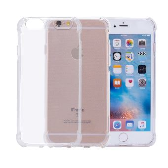 coque blinder iphone 7