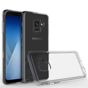 coque de galaxy a8