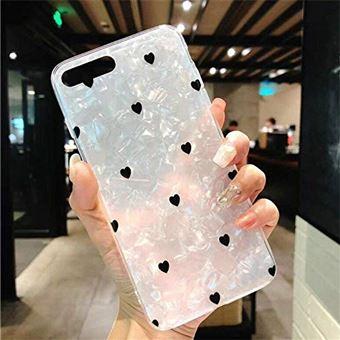 hishiny coque iphone 7 plus