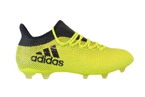 adidas X17.2 FG S82325 Chaussures et chaussons de sport