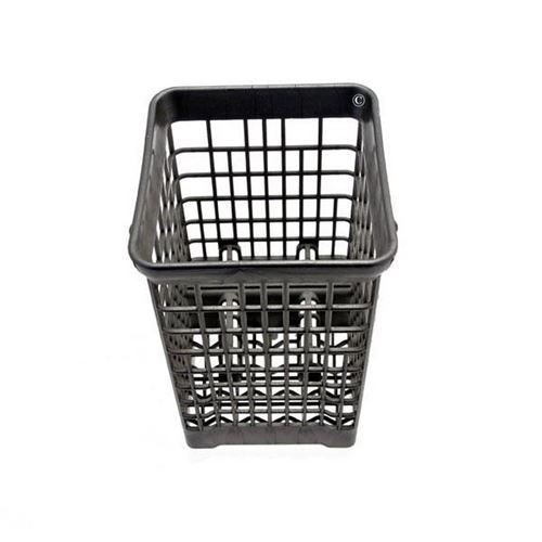 Petit panier a couverts (60425-7930) Lave-vaisselle 32X3585 DE DIETRICH, FAGOR, SAUTER, BRANDT, THOMSON - 60425_3662894709741