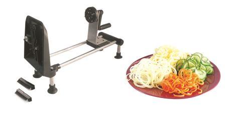 Mallard ferriere - coupe legumes le rouet gourmet