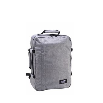 Sac à dos cabine classic 36 litres 17 pouces ice grey Cabin