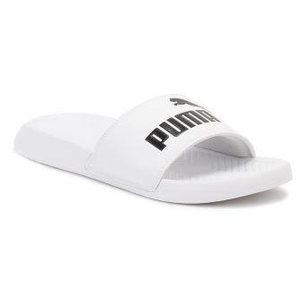 Chaussures 46 De Et Chaussons Blanc Adolescent Puma Nv80nOmw