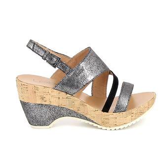 et gris Achat Chaussures chaussons de Lpb prix amp; juliette sport w6t5nqZ