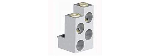 SurePromise 2pcs 10cm Boulon /à Glissi/ère pour Serrure de Porte de Salle de Bain WC//Verrou//Loquet