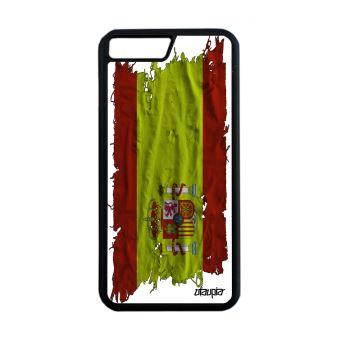 coque iphone 8 plus espagne