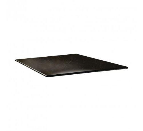 Plateau de table - 70 x 70