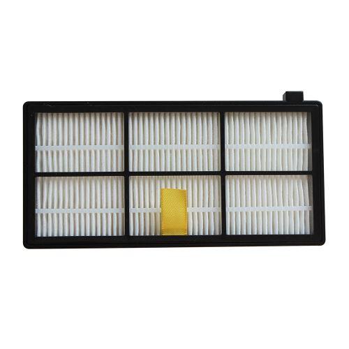 Side Brosse et filtres Hepa Pour reconstitution iRobot Roomba 800 900 870 880 980
