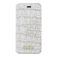 coque iphone 5 refermable