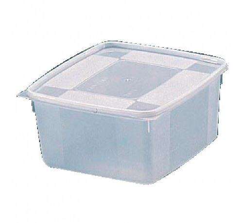 Boîte de stockage souple 85mm modulus
