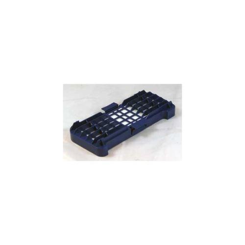 T76 filtre hepa cassette pour aspirateur hoover - 1452010