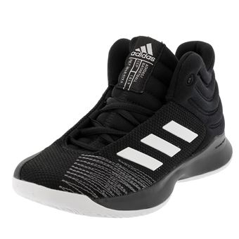 Basket 2018 Spark 2 Jr Pro Nrblc Noir Taille38 Adidas Chaussures oeWQCBrxd