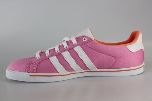 adidas Originals COURT STAR SLIM W D67879 Chaussures et