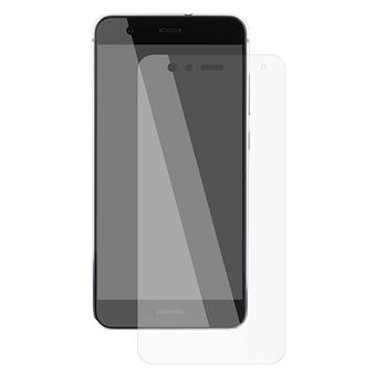 OtterBox Alpha Glass - Schermbeschermer - transparant - voor Huawei P10 Lite