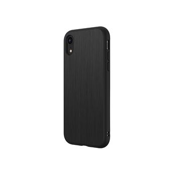 coque rhinoshield iphone xr solidquit