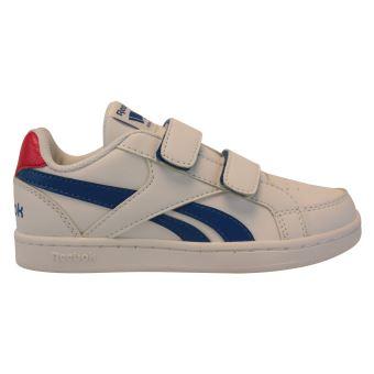 935066c6654 Reebok Royal Prime Alt Kids BD2393 - Chaussures et chaussons de sport -  Achat   prix