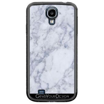 coque galaxy s4 gt-i9505