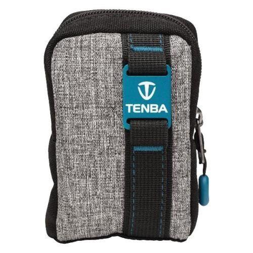 Housses de protection TENBA 637604