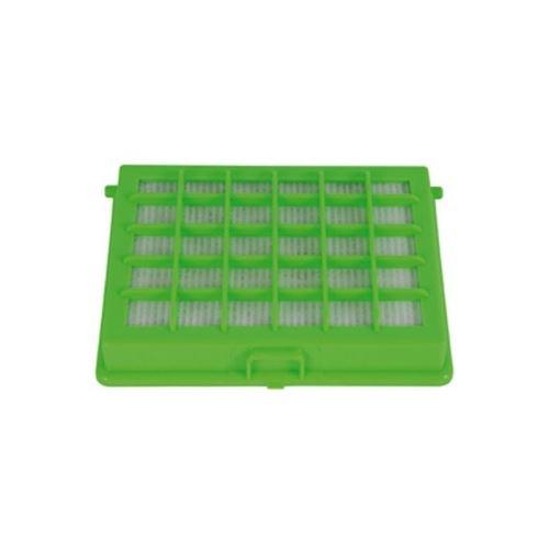 Filtre hepa compacteo pour aspirateur moulinex - 3019478