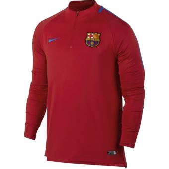 De Barcelona 660 854191 Sport Fc Nike Pantalons Squad Drill Dry fw1n6xH