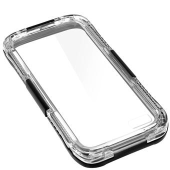 iphone 6 coque ip68