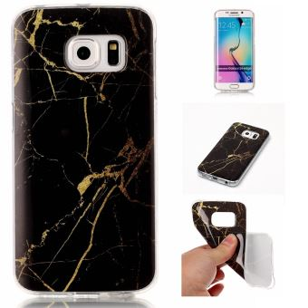 coque galaxy s7 marbre