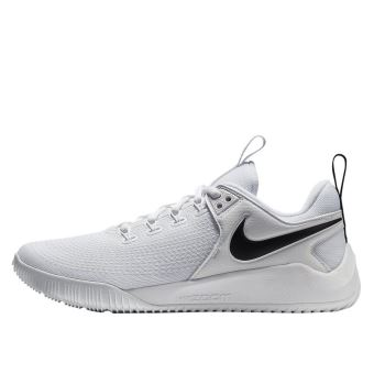 Baskets basses Nike Air Zoom Hyperace 2 Blanc pour Hommes 43
