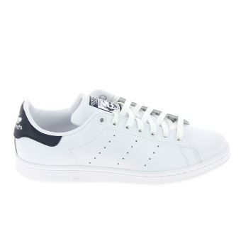 chaussure adidas homme stan smith