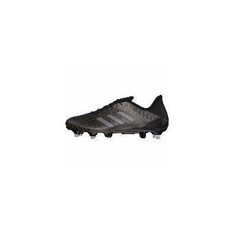 Taille Malice Rugby 47 13 Adidas Sg Noir Predator Chaussure Yw6npTBxw