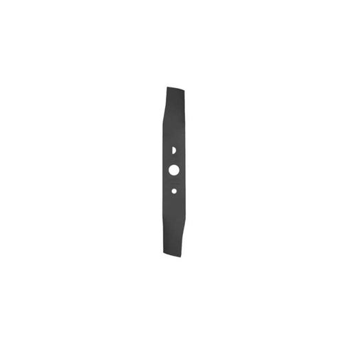 Lame de tondeuse RYOBI 36cm RAC432