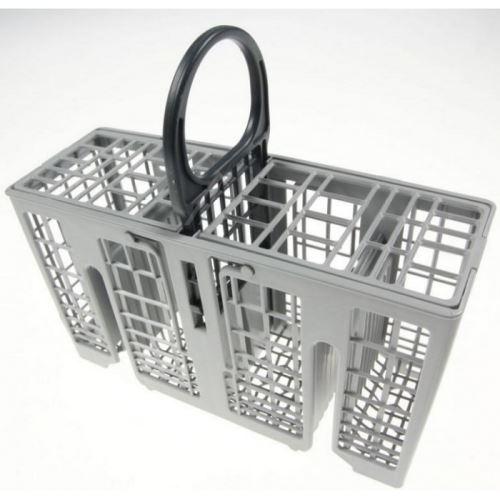 Panier a couvert pour lave vaisselle scholtes - 9772019