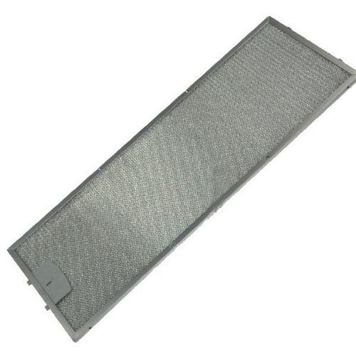 Filtre métal anti-graisses B Hotte 49026165 CANDY, ROSIERES - 279213