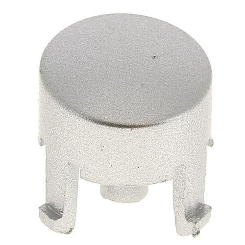 Touche grise marche/arret pour Lave-vaisselle Proline, Lave-vaisselle Tecnolec