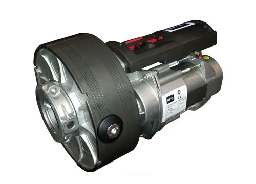 bft operateur rideau metallique wind rmb 350b 200-230 ef p910046 00002