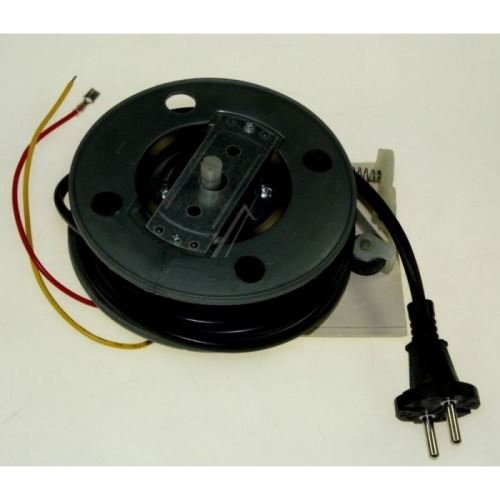 Cordon enrouleur pour aspirateur hoover - 240762