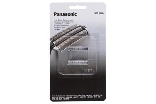 Têtes Et Grilles De Rasoir Panasonic Wes 9068 Y 1361