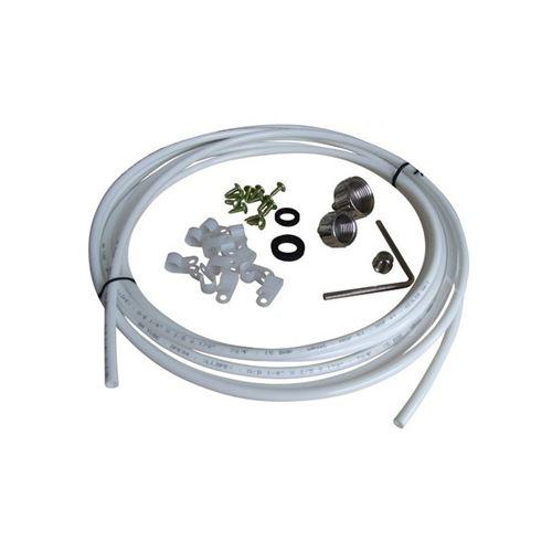 Kit d'installation de filtre a eau - 9820437