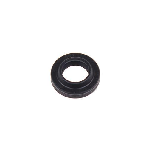 Kärcher 6. 365-393,0-joint pour les lèvres 12 x 20 x 4/6